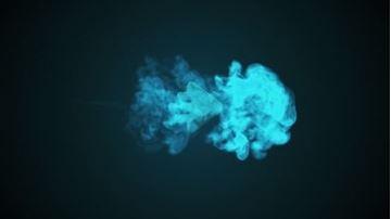 تصویر از Smoke Strike Logo