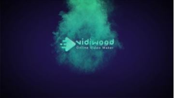 تصویر از Colored Smoke Logo