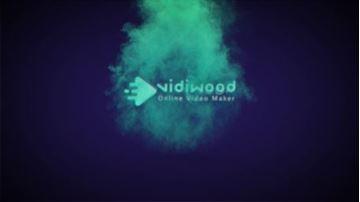 تصویر از Colored Smoke Logo