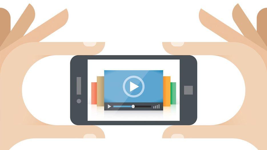 ویژگی ویدیوهای پرطرفدار در شبکه های اجتماعی