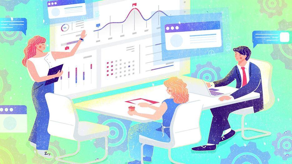 7 مورد از ملزومات هر استراتژی بازاریابی دیجیتال