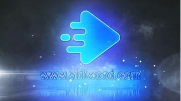 neon opener | vidiwood
