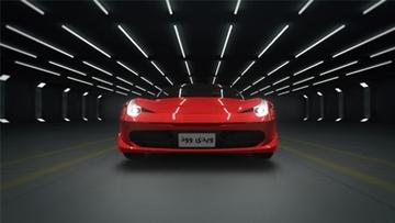 تصویر از Car Logo Opener