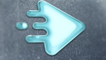 تصویر از Glossy Logo