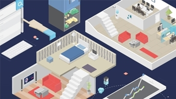 تصویر از Isometric Explainer
