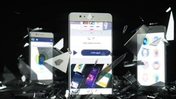 تصویر از Prism App Promo
