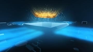 تصویر از Crypto Logo Reveal