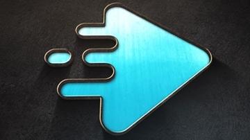 تصویر از Hard Metal Logo
